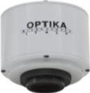 Zenith B01 Telecamera universale per Microscopidrive PC Dorr Opticam
