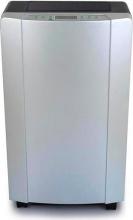 Zephir ZDLE12000CS Condizionatore portatile 12000 Btu Climatizzatore -  - OUTLET