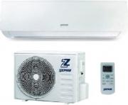 Zephir ZEM12000 Climatizzatore Inverter 12000 Btu Condizionatore Pompa di Calore