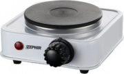 Zephir ZHC11 Fornello elettrico 1 piastra ø 10 cm Potenza 500 watt