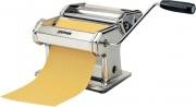 Zephir ZHC4000 Macchina manuale per pasta