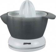 Zephir Spremiagrumi Spremi agrumi Elettrico 0.50 litri Zhc451