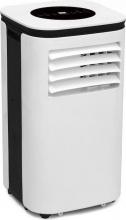 Zephir ZJP9000C Condizionatore Portatile 9000 Btu Timer