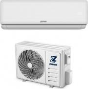 Zephir ZTQ12000 Climatizzatore Inverter 12000 Btu Monosplit A++A+ Gas R32