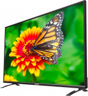 "Zephir TV LED 24"" Full HD 50Hz DVB-T2 C HEVC CI+ HDMI USB VGA - ZV24FHD ITA"