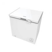 Zerowatt ZCHM 100 Congelatore a Pozzetto A + Pozzo Orizzontale 100 Litri