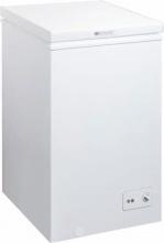 Zerowatt ZECHP 80 Congelatore a pozzetto Orizzontale a Pozzo 79 Lt A+ Statico