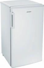 Zerowatt ZTUP 130 Congelatore Verticale a Cassetti 64 Lt classe A+ Pozzo