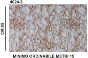 Zetatex S4024-3 Passatoia Aquamat h.65 Disegno 4024-3
