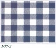 Zetatex X0870 Tovagliato Felpato h.140 Disegno 107 - 2