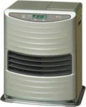 ZIBRO LC-30 Stufa a Combustibile liquido portatile 13 Watt colore Silver
