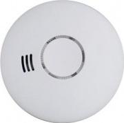 Zodiac ZS-02A Sensore ad infrarossi PIR Wireless per Sistemi sicurezza Smat Home