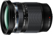 Zuiko V316030BW000 Obiettivo Digital ED 12-200mm F3.5-6.3
