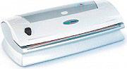 Ala 2000 VS 950 Macchina Sottovuoto Automatica 800 mbar Potenza 300 Watt