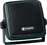 Midland CB150 Speaker Altoparlante 1 Via Potenza 3 Watt per radio Nero CB-150