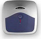 Ariston BLU EVO R 103 EU Scaldabagno Elettrico 10 Litri Serie Blu Evo R  3100313