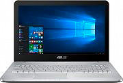 "Asus Notebook 15.6"" I7 RAM 16 GB 512 GB WiFi Windows VivoBook Pro N552VW-FY204T"