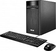 Asus PC Desktop Intel i5 8Gb 1 Tb LAN Wi-Fi Windows 10 K31CD-IT043T Vivo PC
