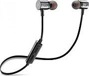 Cellular Line Cuffie Auricolari Bluetooth Microfono Tasto Risposta BTMOSQUITOK
