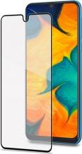 celly FULLGLASS833BK Pellicola Protettiva Samsung Galaxy A40 colore Trasparente