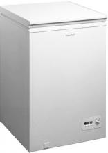 Comfee RCC140WH1 Congelatore a Pozzetto 102 Litri Classe energetica F Bianco