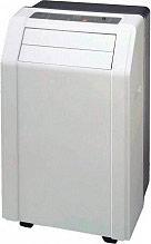 Comfee Condizionatore Portatile Climatizzatore 12000 Btu A Deumidificatore Fresko 12