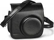 Cullmann 98800 Borsa Custodia Fotocamera Instax mini 89  RIO Fit 100