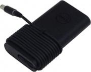 Dell 450-19038 Alimentatore Caricabatterie Notebook DELL 90 W colore Nero