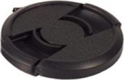 Dorr 306149 Tappo Fotografico Protezione Lente Professional Lens Cap 49 mm