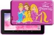 eStar MID7399-P Tablet 7 Pollici 16 GB 0.3 Mpx Wifi Android 9  Princess