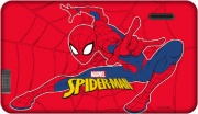eStar MID7399-SM Tablet 7 Pollici 16 GB 0.3 Mpx Wifi Android 9  Spider Man