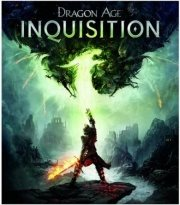 EA Dragon Age: Inquisition, PlayStation 4 PS4 ITA - 1004057