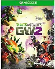 EA 1026571 Plants vs. Zombies Garden Warfare 2, Videogioco Xbox One