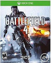 EA 1029086 Battlefield 4 Premium Edition Xbox One ITA