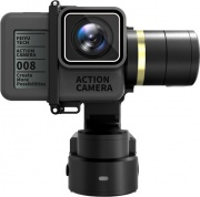 Olympus FY-WG2 Accessorio Action Cam GIMBAL