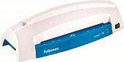 fellowes 5742801 Plastificatrice a caldo A4 Spessore max 125 mm - 5742701 Lunar +