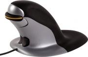 fellowes 9894401 Mouse USB 1200 DPI Ambidestro Fellowes