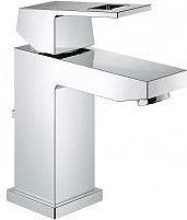 GROHE Miscelatore Bagno lavabo Rubinetto monocomando 2312700E Eurocosmo