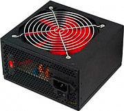 Manhattan V-450 Alimentatore Pc Desktop 450 W Nero IPW-9430W-ATX