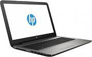 "HP Notebook 15,6"" Intel i7 RAM 8Gb 1000Gb Wi-Fi LAN Win10 - Y6F92EA - 15-AY071NL"