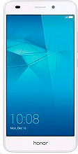 "huawei Honor 5C 4G smartphone DUAL SIM 5.2"" Touch 16 GB GPS WiFi 51090NNE"