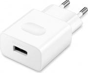 huawei 2452156 Caricabatterie USB Mini Caricabatterie Universale  AP32