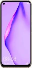 "huawei 51095CKG P40 Lite Smartphone DUAL SIM 6.4"" 128 GB 48 Mpx Android NFC Rosa"