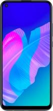 "huawei 51095DDQ P40 Lite E Smartphone Dual Sim 6.39"" 64 GB 48 Mpx Android Nero"