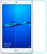 huawei 51991937 Pellicola protettiva per tablet Mediapad M3 Lite 8 Antigraffio