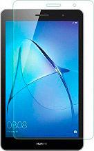 huawei 51991967 Pellicola protettiva per tablet Mediapad T3 7