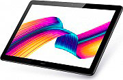 huawei 53010DJF Tablet 10 Pollici 32GB Wifi Bluetooth GPS Android  MediaPad T5