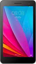 """huawei MediaPad T1 Tablet 7"""" Touch 8GB 3G Wi-Fi GPS Android 4.4 53014753"""