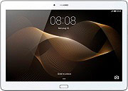 "huawei Mediapad M2 Tablet 10.1"" Touch 16 Gb 4G Wifi Android 5.1 53015997"