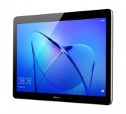 "huawei 53018634 MediaPad T3 - Tablet 9.6"" 16Gb Wifi Bluetooth GPS Ardesia"